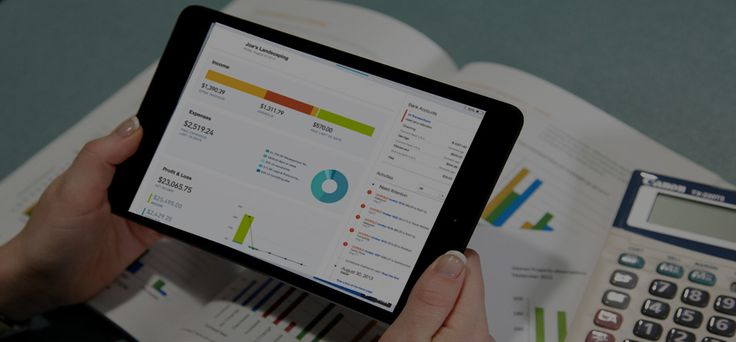 Managing Home Business Accounting Software At Techarex Networks Most of the home business or even SMEs use QuickBooks. It is the worldwide accepted accounting software which helps you organize your business well. Invoicing, tracking, deposit, payments all the things you can do it efficiently and easily using QuickBooks. QuickBooks desktop and QuickBooks online are good in their own way but the hosted version on the cloud has its own credibility. That's why many ISPs want to get authorized