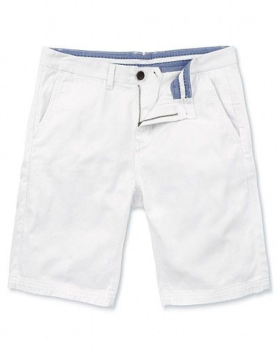 Cheap Ebay Mens Bermuda Shorts Crew Clothing Discount 2018 New S1v2w6