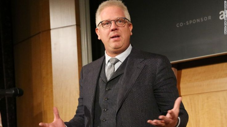 Glenn Beck must reveal the name of at least two unnamed sources that allegedly told him Abdulrahman Alharbi helped carry out the 2013 Boston Marathon attack.