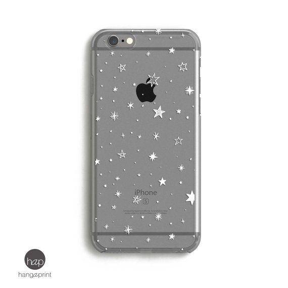 90f367aaaaf iPhone se case clear, clear iphone case with design, transparent ...