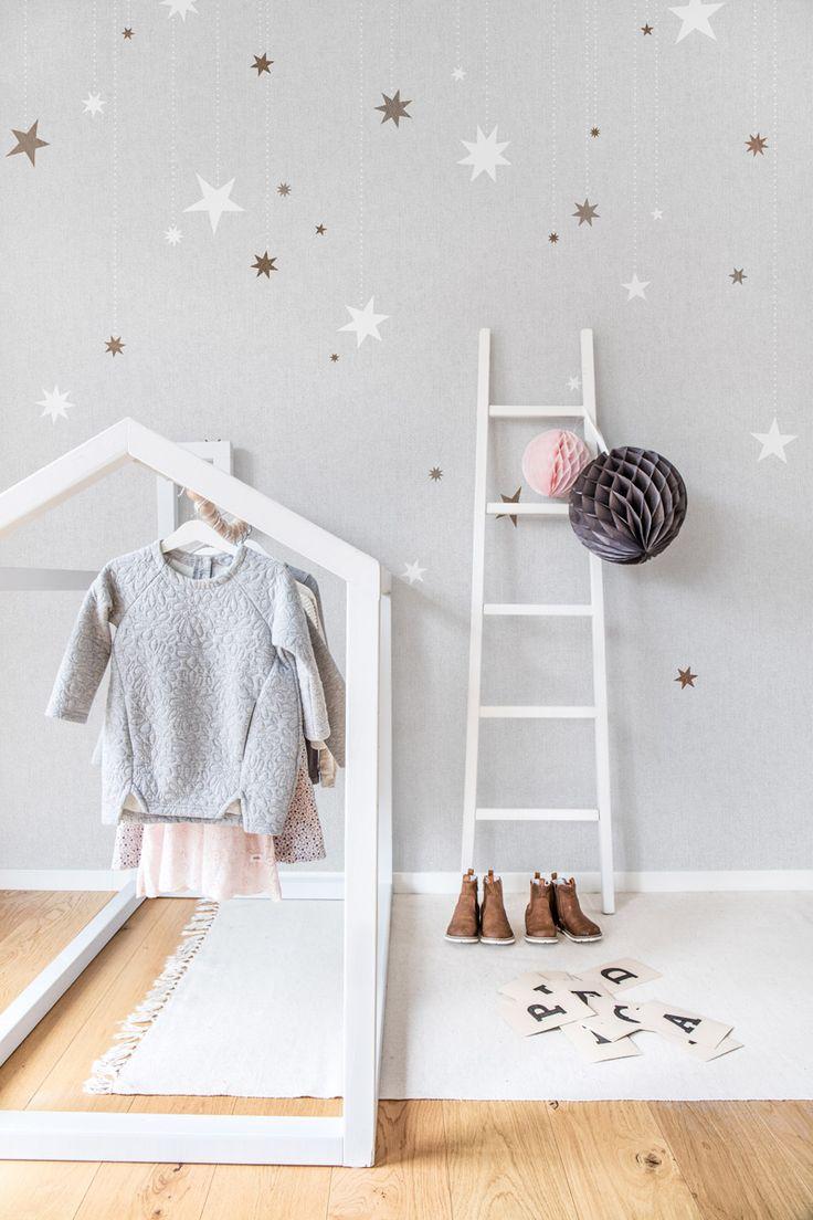 169 best Tapeten für Kinderzimmer images on Pinterest