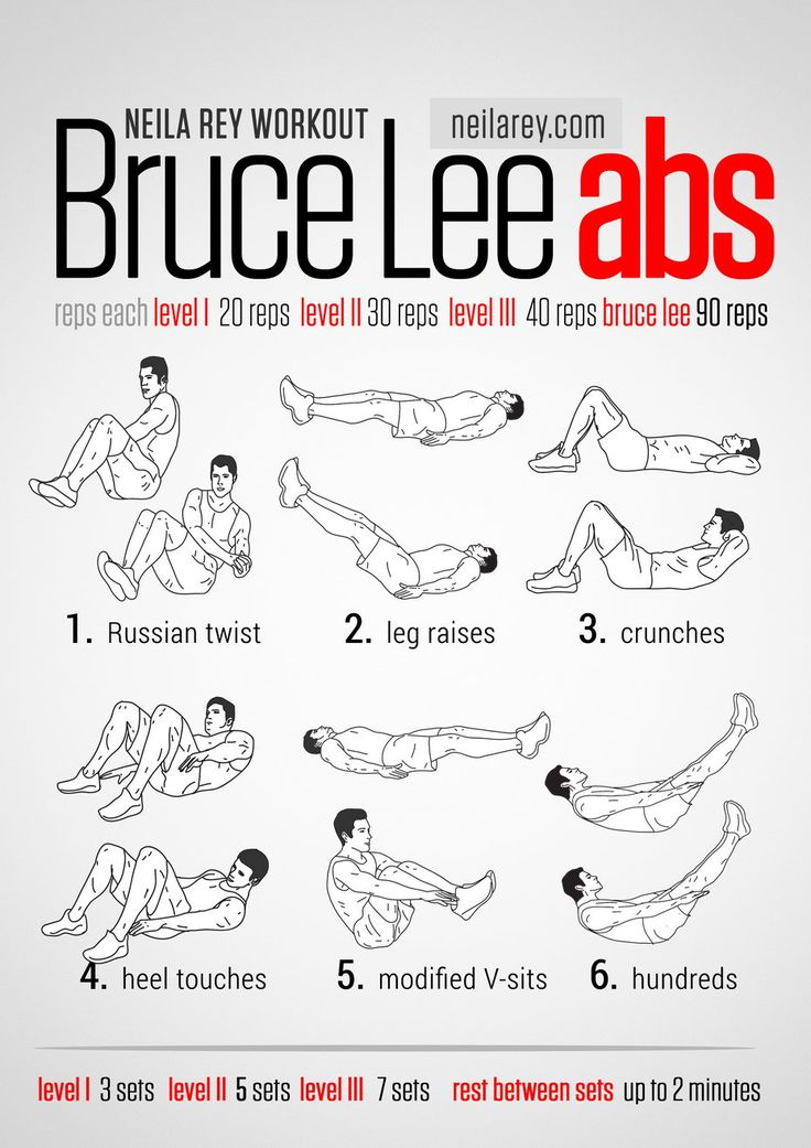 bruce lee workout Visual Workout Guides for Full Bodyweight, No Equipment Training http://www.ebay.com/itm/Omus-white-powder-gold-MONATOMIC-GOLD-30-Count-/221917739670?