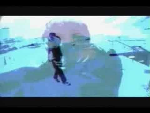▶ Atari Teenage Riot - Sick to Death