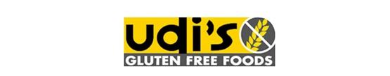 5 Healthy Gluten Free Snacks | Udi's Gluten Free Blog