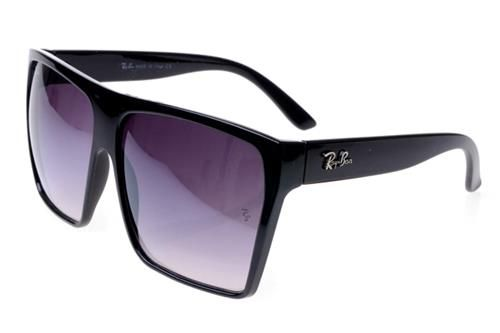 collection ray ban femme 2015