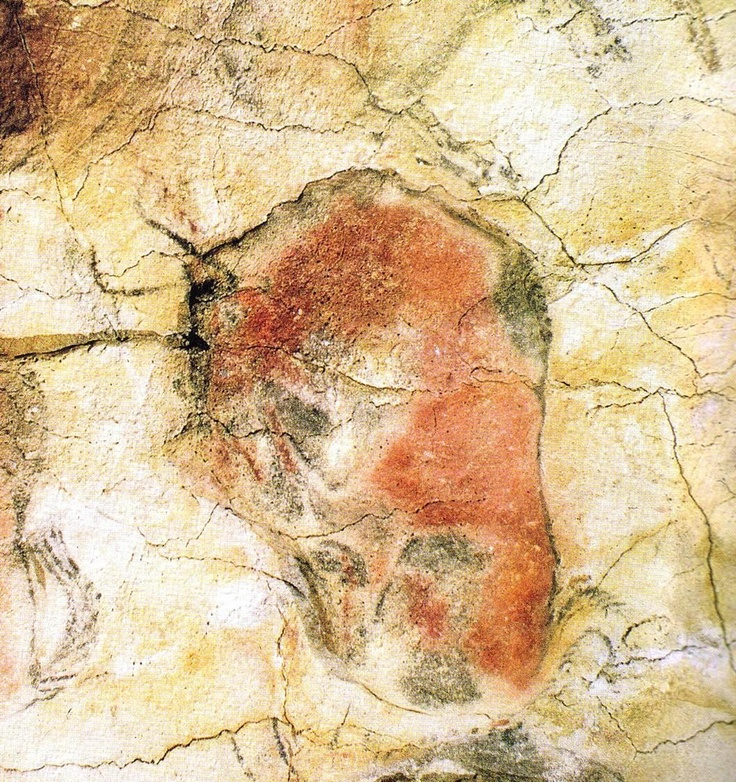 a view on the paleolithic era The paleolithic or palaeolithic is a period in human prehistory distinguished by  the original  another view is that until the upper paleolithic, humans were  frugivores (fruit eaters) who supplemented their meals with carrion, eggs, and  small.