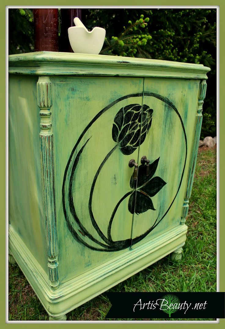 best diy projects images on pinterest diy home and projects