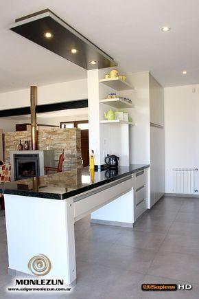 796 best cocinas images on Pinterest Kitchen modern, Kitchens - poco küchen katalog