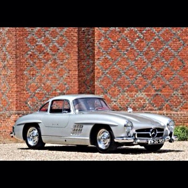 73 best mercedes benz images on pinterest dream cars for Alex rodriguez mercedes benz