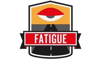 Driving and fatigue are a dangerous mix. This infographic demonstrates the consequences of fatigue, how it can affect you, early warning signs to look out for, common myths to combat fatigue, and provides basic steps that can be taken to ensure fatigue is managed effectively before you drive.