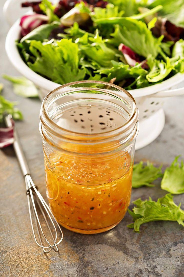 e7700380dfc562fb1b34688bb288de3b - Salat Dressing Rezepte
