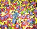 Jolly Rancher Bite Size Assortment 378ct
