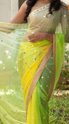 Latest Sarees Collection | Designer Sarees Online |Fancy Sarees Collection - ZARI by Anju Shankar