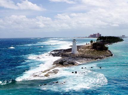 Que es el Triangulo de las Bermudas? El Triángulo de las Bermudas, el Triángulo del Diablo o el Limbo de los Perdidos, es un espa...