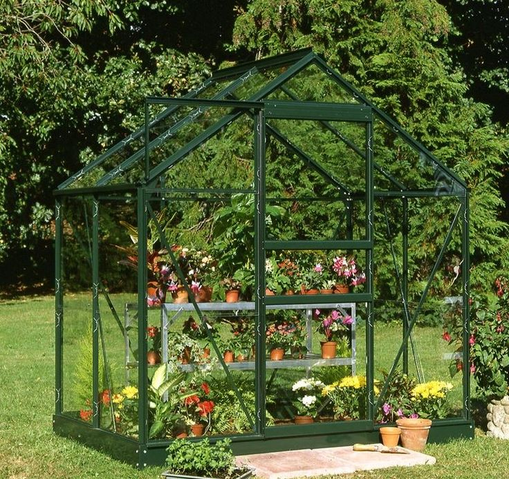 Small Greenhouse - Todays best offers & deals on a Small Greenhouse for sale in the UK as rated by WhatShed. Low Prices · Expert Advice · Massive Range.