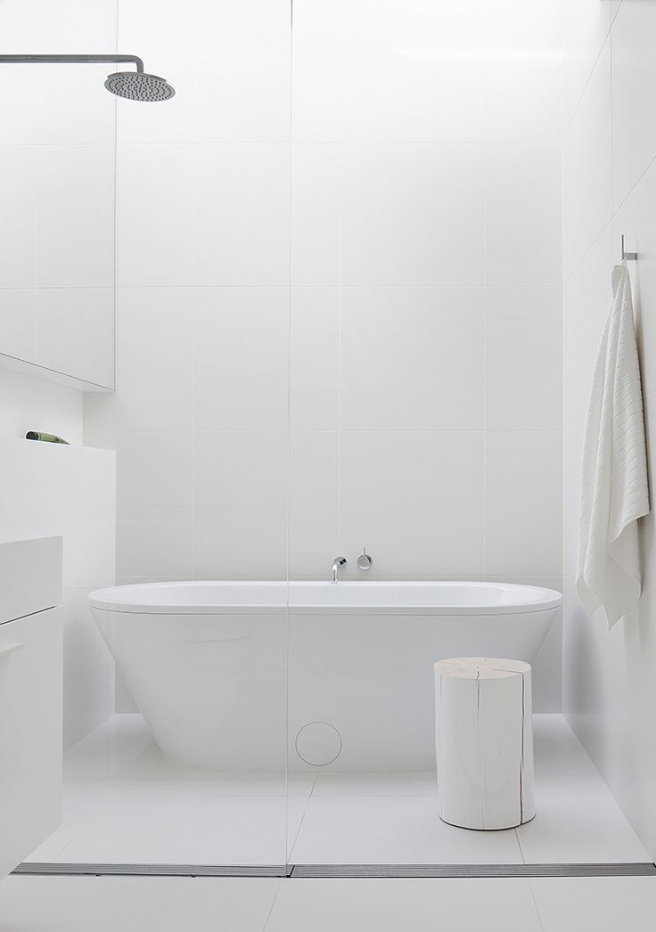 #bathroom #minimalist #studiofour