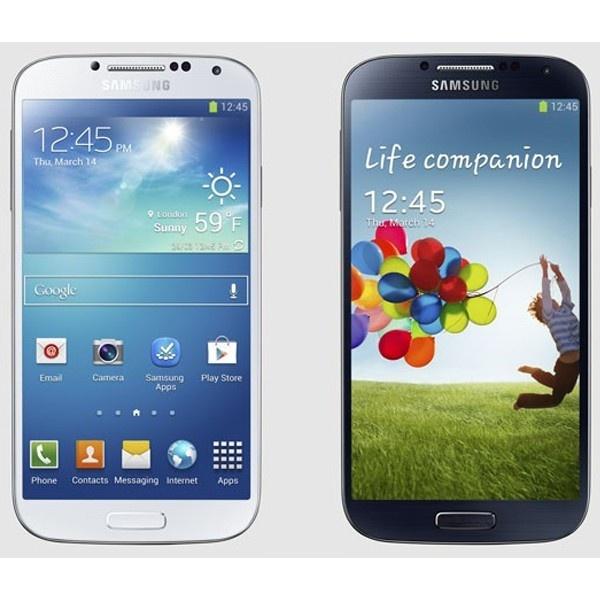 Samsung Galaxy S4 in promotie la Cellgsm.ro! Reduceri de pret!   CellGSM News Blog
