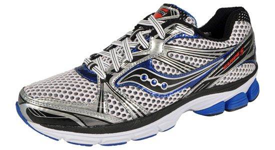 mens health best shoes for runners  hmm i like the mizuno wave creation 13