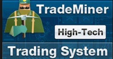 http://ift.tt/2xLDiC4 ==>  Trademiner Review / Trademiner Stocks Futures & Forex  Trademiner Review : http://ift.tt/2g1zBRb TradeMiner is different from many of the stock picking services in the universe in that it is not a cloud- or web-based program but is instead one that you download onto your own personal computer desktop laptop tablet or other smart device. The program scans the markets through all of the available historical data in order to find the historically most profitable…