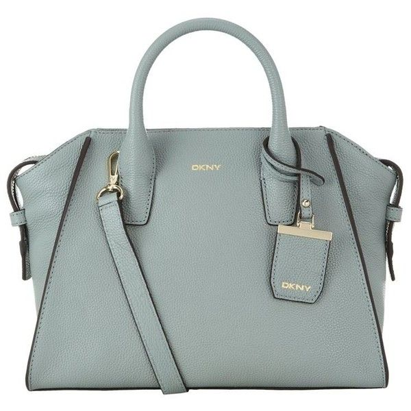 25  best Dkny handbags ideas on Pinterest | Designer leather ...