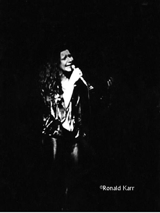 janis joplin classic rock - photo #39