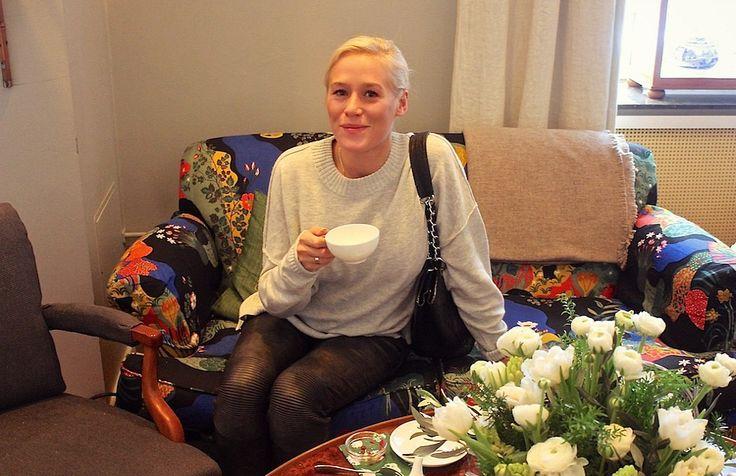 Edita Renlund, modette.se/foodjunkie