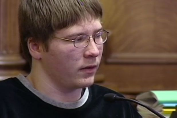 Making a Murderer': Would Brendan Dassey Conviction Have Been Overturned Without Series?
