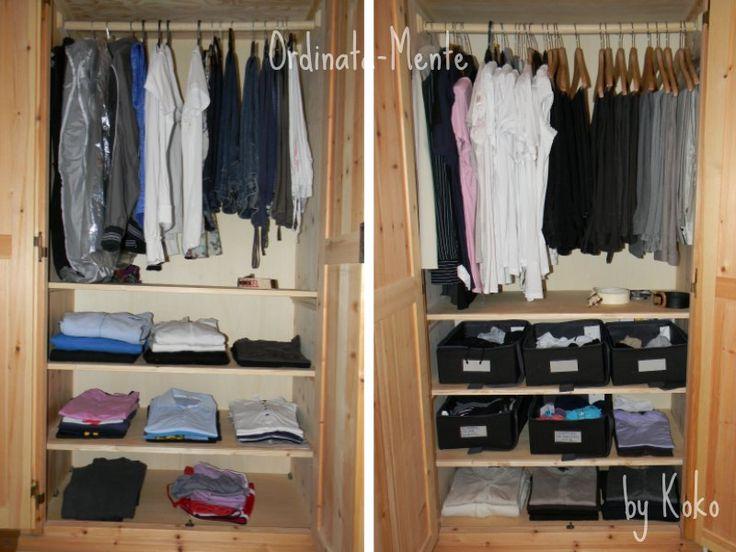 Oltre 1000 idee su cassetti dell 39 armadio su pinterest for Stima del costo dell armadio