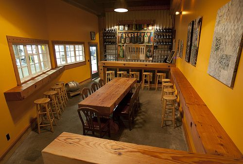 17 best images about new brewpub on pinterest nyc