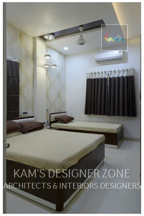 Interior Designer In Akurdi Interior Decorator Akurdi Pune In
