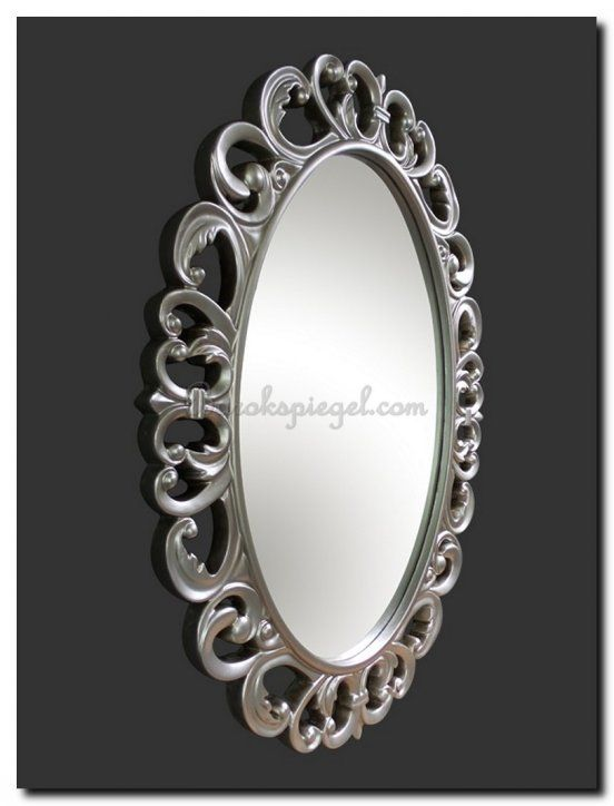 meer dan 1000 idee n over ovale spiegel op pinterest spiegels muur spiegels en upcyclebare. Black Bedroom Furniture Sets. Home Design Ideas