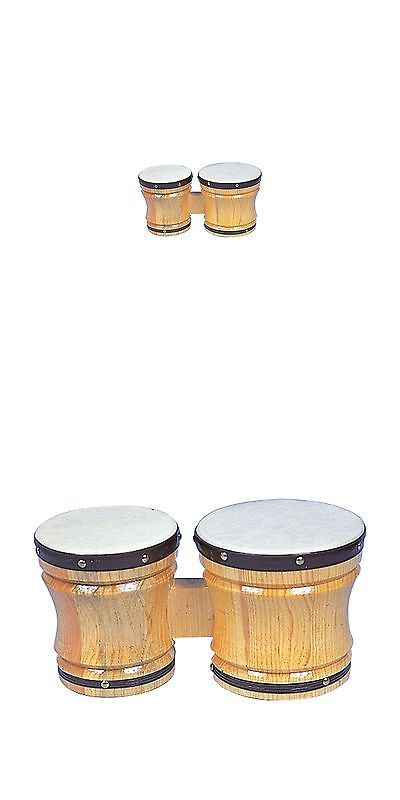 Best 25+ Bongo Drum Ideas That You Will Like On Pinterest