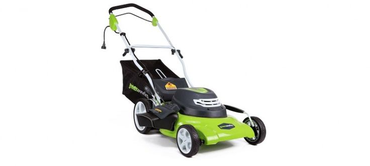 Best Riding Lawn Mower review, riding lawn mowers for sale, Top 10 Lawn Mower Reviews Under budget $500