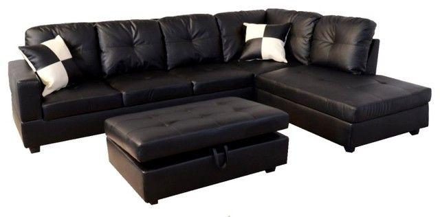 Sectional Sofa Mit Stauraum Überprüfen Sie Mehr Unter Http://stuhle.info/