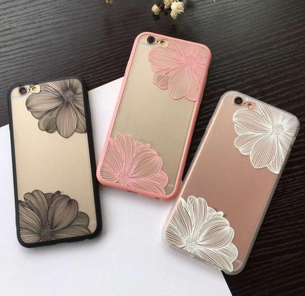 Hight quality for iphone case100% new.Made of good quality and unique designs.Protect your phone from scratches ,damage and bumps and also protect your phone in