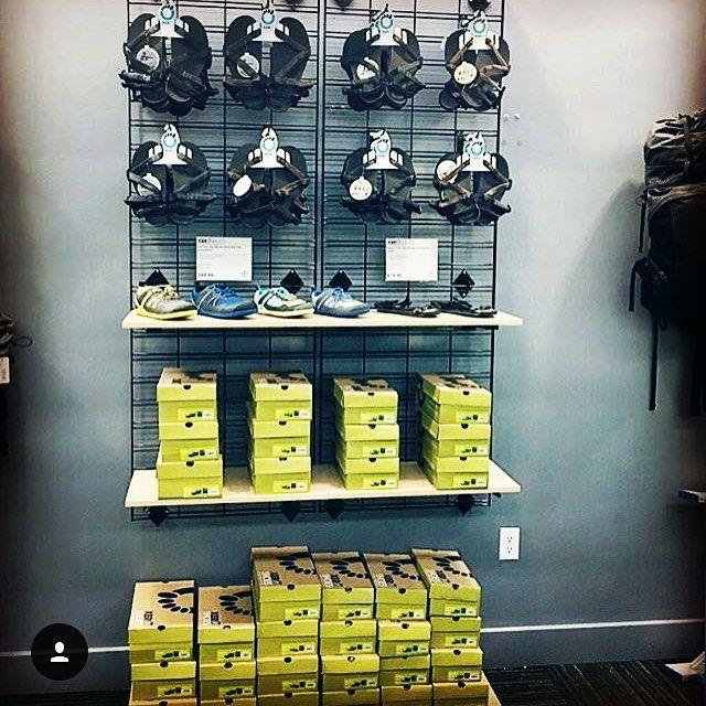 いいね!27件、コメント1件 ― Xero Shoesさん(@xeroshoes)のInstagramアカウント: 「Looking for some new Xeros and live in Colorado?! Check out @mytrailco in Boulder!」
