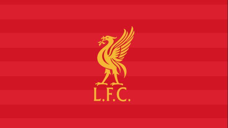 Jadwal dan Hasil Liverpool di Liga Inggris Musim 2017/2018
