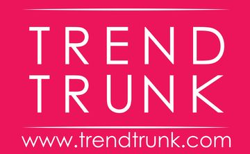 @Trend Trunk is this week's fave! Come read how to make money from your wardrobe, and enter to win one of 10 gift cards! All info on chic.