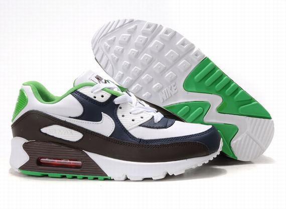 Nike Air Max 90 Hommes,air max pa chere,tennis nike femme - http://www.autologique.fr/Nike-Air-Max-90-Hommes,air-max-pa-chere,tennis-nike-femme-29837.html