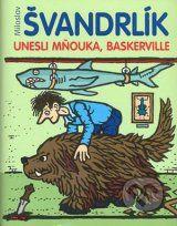 Unesli Mnouka, Baskerville (Miloslav Svandrlik)