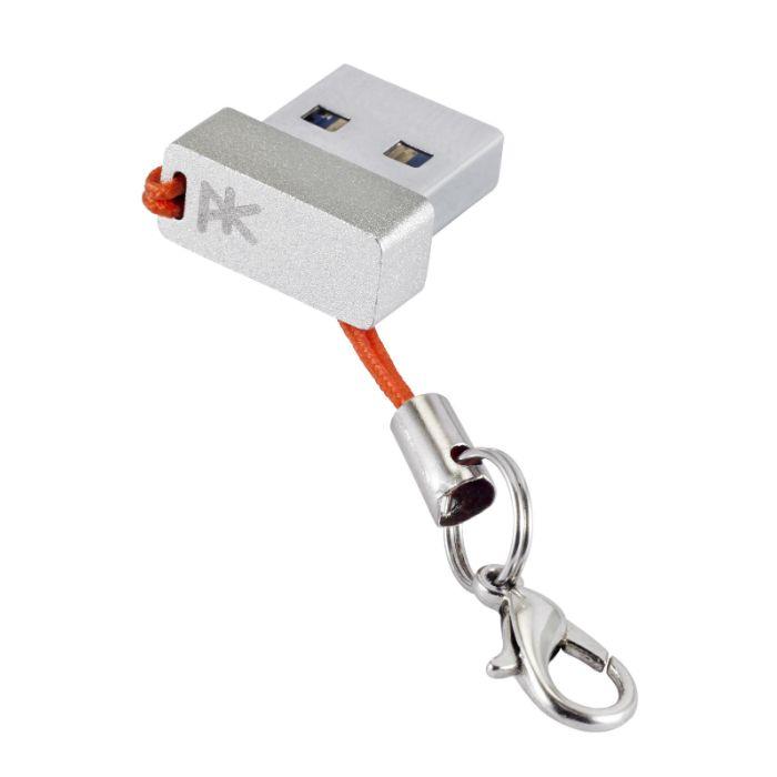 PK PARIS Mini clé USB 3.0 K'1 choc resistant 32 Go a 39,90 € sur lick.fr