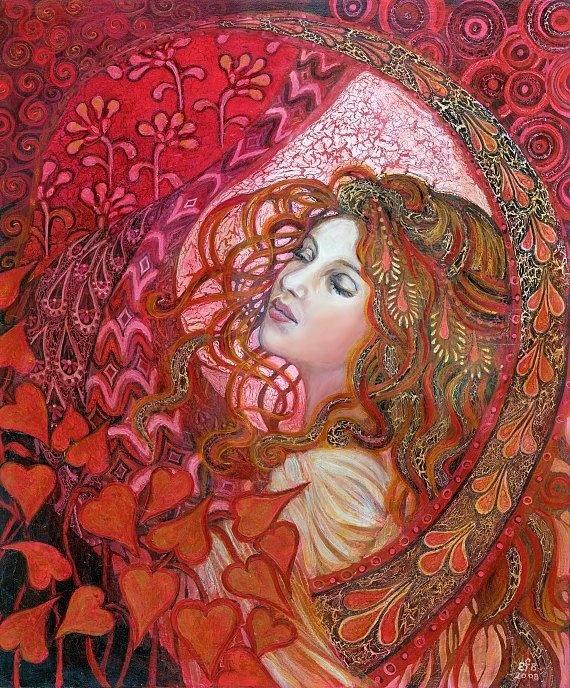 https://i.pinimg.com/736x/e7/70/f0/e770f08b8f0319eb8cb63ddf54c89ea1--aphrodite-goddess-goddess-art.jpg