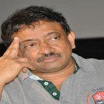 Ram Gopal Varma in a legal soup over Sridevi…