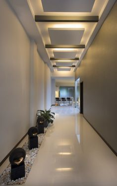 Image Result For Contemporary Halls Falseceilingdesignpattern