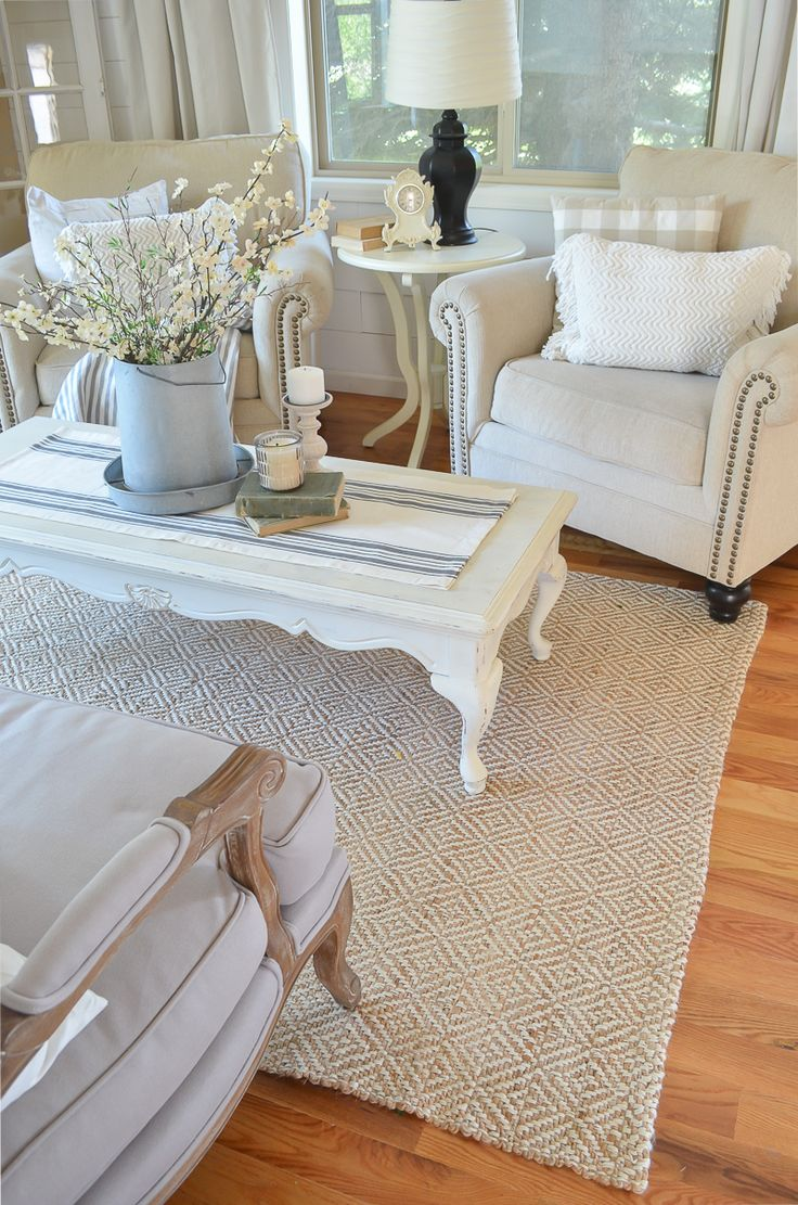 Best 10 Jute Rug Ideas On Pinterest Natural Fiber Rugs