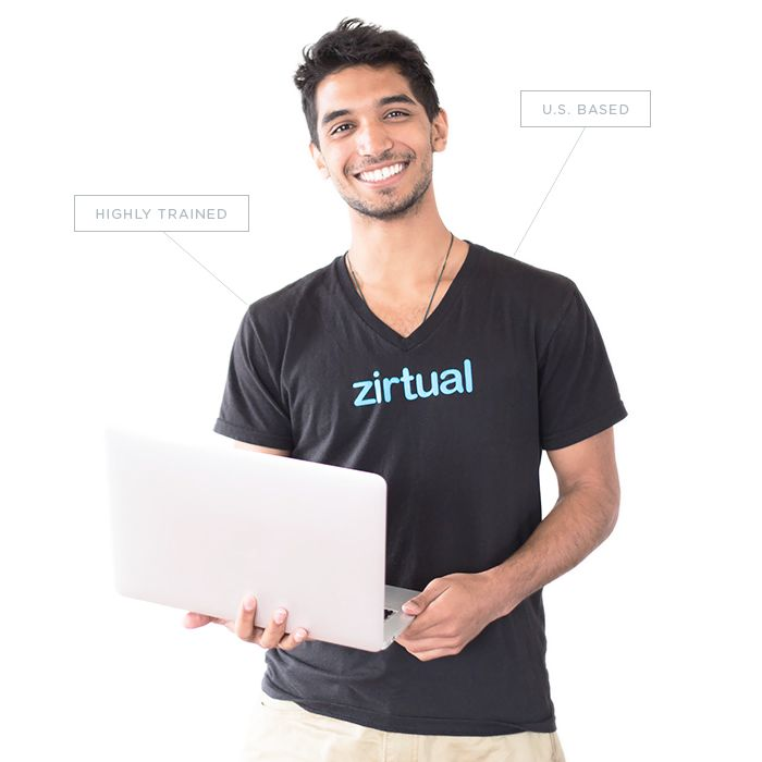 virtual dating assistants jobs