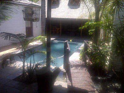 Panorama: 932sq Large Lapa Braai-On-Pool/4Bed+Study+3Bath | Parow | Gumtree South Africa