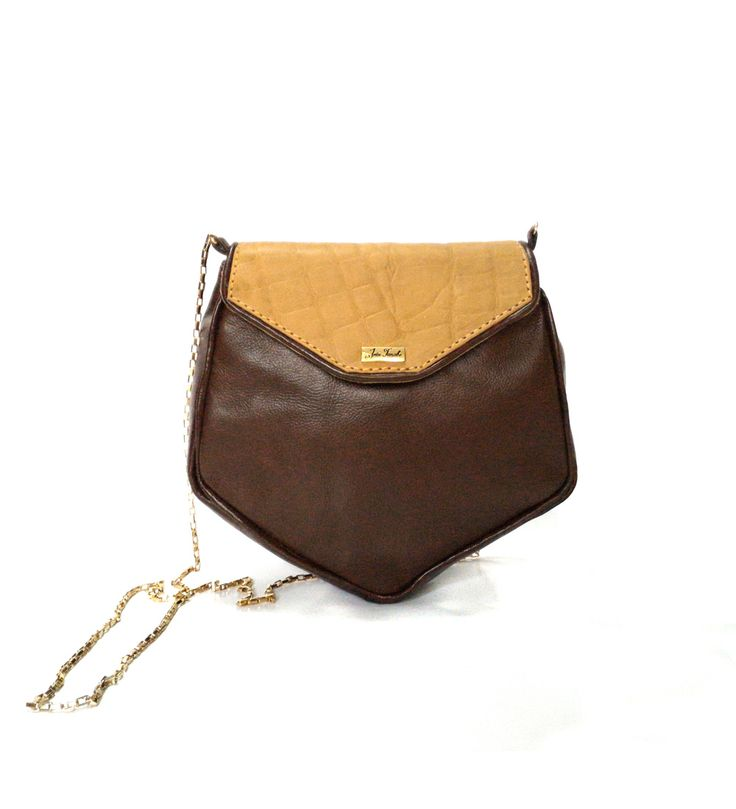JT Bag #couro #bordado #fashion #accessories #moda #style #design #acessorios #leather #joicetanabe #bag #bolsa #courolegitimo