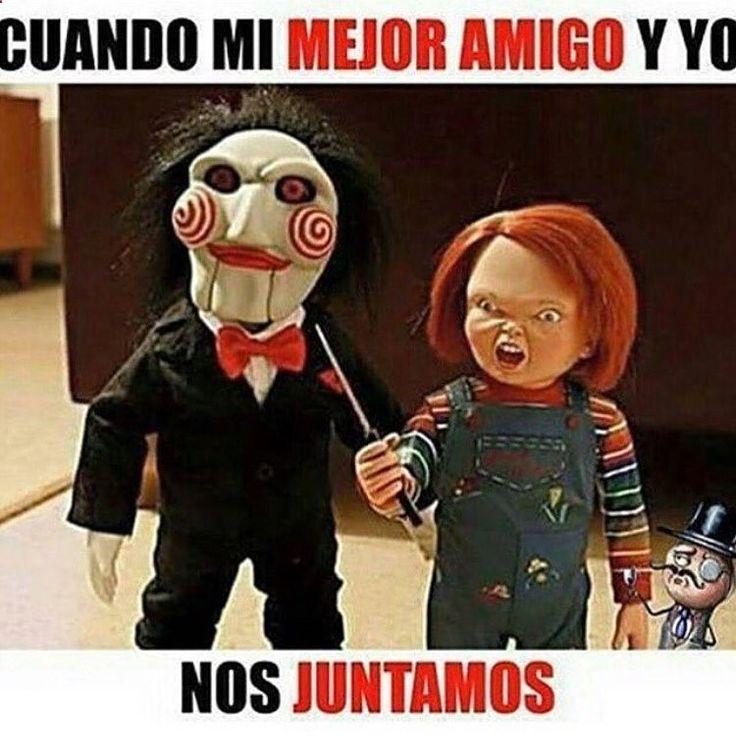 Yeah !! ➧ http://www.diverint.com/memes-chistes-espanol-mejor-bueno-likes