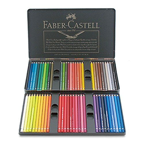 17 best ideas about faber castell polychromos 60 on. Black Bedroom Furniture Sets. Home Design Ideas